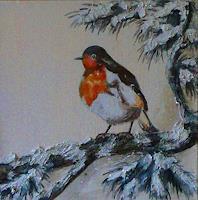 Anne-Waldvogel-Natur-Tiere-Luft-Gegenwartskunst-Gegenwartskunst