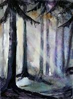 Anne-Waldvogel-Natur-Wald-Maerchen-Gegenwartskunst-Gegenwartskunst