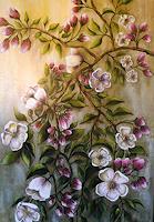 Anne-Waldvogel-Pflanzen-Moderne-Impressionismus