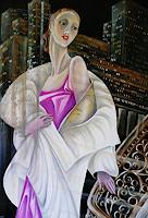Anne-Waldvogel-Menschen-Frau-Architektur-Moderne-Art-Deco