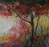 Anne Waldvogel, Indian Summer_1
