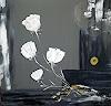 B. Kölli, Fleurs sauvages