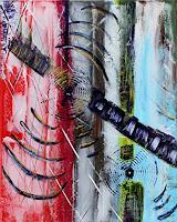 Brigitte-Koelli-Abstraktes-Moderne-Abstrakte-Kunst