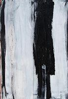 Conny-Wachsmann-Diverses-Abstraktes