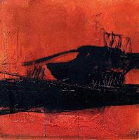 Conny-Wachsmann-Abstraktes-Diverses-Moderne-Moderne