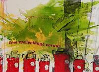 Conny-Wachsmann-Abstraktes-Diverse-Tiere-Moderne-Moderne