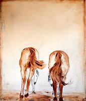 Conny-Wachsmann-Diverse-Tiere-Diverse-Romantik-Moderne-Moderne