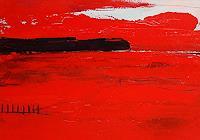 Conny-Wachsmann-Diverses-Abstraktes-Moderne-Abstrakte-Kunst