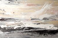 Conny-Wachsmann-Landschaft-Abstraktes-Moderne-Art-Deco
