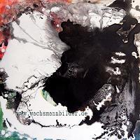 Conny-Wachsmann-Dekoratives-Musik-Moderne-Abstrakte-Kunst
