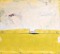 Conny-Wachsmann-Abstraktes-Diverse-Landschaften-Moderne-Moderne