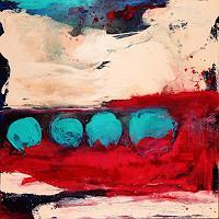 Conny-Wachsmann-Natur-Wasser-Diverses-Moderne-Abstrakte-Kunst