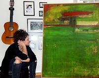 Conny-Wachsmann-Landschaft-Natur-Moderne-Abstrakte-Kunst
