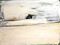 Conny-Wachsmann-Landschaft-Diverses-Moderne-Abstrakte-Kunst