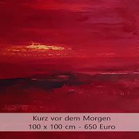 Conny-Wachsmann-Landschaft-Landschaft-Moderne-Abstrakte-Kunst