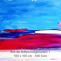Conny-Wachsmann-Landschaft-Ebene-Landschaft-See-Meer-Moderne-Abstrakte-Kunst