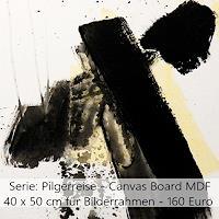 Conny-Wachsmann-Abstraktes-Religion-Moderne-Abstrakte-Kunst
