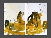 Conny-Wachsmann-Diverse-Menschen-Diverse-Landschaften-Moderne-Abstrakte-Kunst-Action-Painting