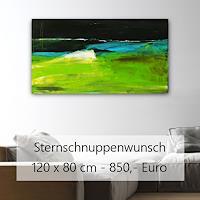 Conny-Wachsmann-Landschaft-Ebene-Gefuehle-Freude-Moderne-Abstrakte-Kunst-Action-Painting