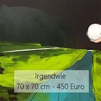 Conny-Wachsmann-Diverse-Landschaften-Moderne-Abstrakte-Kunst-Action-Painting
