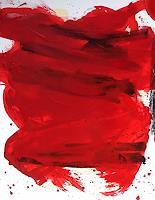 Conny-Wachsmann-Abstraktes-Glauben-Moderne-Abstrakte-Kunst
