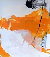 Conny-Wachsmann-Diverse-Landschaften-Abstraktes-Moderne-Abstrakte-Kunst-Action-Painting
