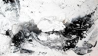 Conny-Wachsmann-Abstraktes-Moderne-Abstrakte-Kunst