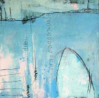 Conny-Wachsmann-Landschaft-Ebene-Abstraktes-Moderne-Abstrakte-Kunst