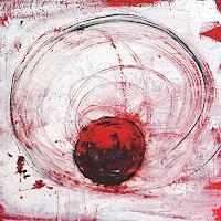 Conny-Wachsmann-Abstraktes-Diverse-Gefuehle-Moderne-Abstrakte-Kunst