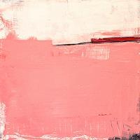 Conny-Wachsmann-Diverse-Landschaften-Abstraktes-Moderne-Art-Deco