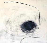 Conny-Wachsmann-Abstraktes-Gesellschaft-Moderne-Abstrakte-Kunst