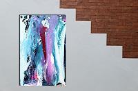 Conny-Wachsmann-Abstraktes-Diverse-Landschaften-Moderne-Abstrakte-Kunst