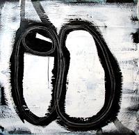 Conny Wachsmann, Trotz der Unterschiede sind sie gleich - schwarz weiß Bild