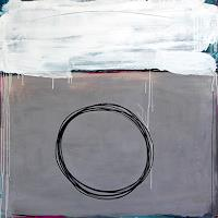 Conny-Wachsmann-Diverse-Landschaften-Moderne-Abstrakte-Kunst