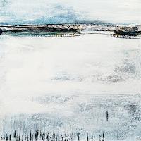 Conny-Wachsmann-Diverse-Landschaften-Gesellschaft-Moderne-Abstrakte-Kunst