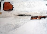 Conny-Wachsmann-Abstraktes-Diverses-Moderne-Abstrakte-Kunst