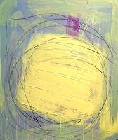 Conny-Wachsmann-Abstraktes-Abstraktes-Moderne-Abstrakte-Kunst-Action-Painting