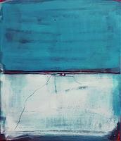 Conny-Wachsmann-Abstraktes-Landschaft-Ebene-Moderne-Art-Deco