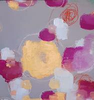 Conny-Wachsmann-Abstraktes-Landschaft-Moderne-Abstrakte-Kunst