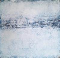 Conny-Wachsmann-Landschaft-Moderne-Abstrakte-Kunst-Action-Painting