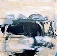 Conny-Wachsmann-Abstraktes-Moderne-Art-Deco