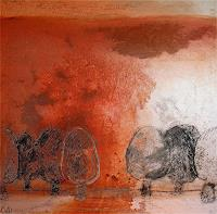 Conny-Wachsmann-Abstraktes