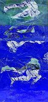 Monika-Ploghoeft-Menschen-Paare-Bewegung-Moderne-Andere-Neue-Figurative-Malerei