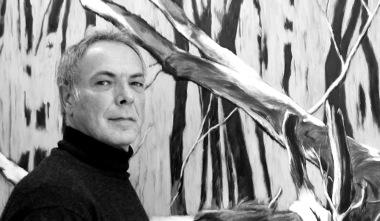 Jürgen Büse Filzen