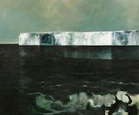 Juergen-Buese-Filzen-Natur-Wasser-Landschaft-See-Meer-Gegenwartskunst-Gegenwartskunst