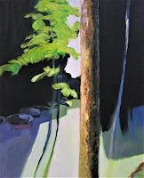 Juergen-Buese-Filzen-Landschaft-Natur-Wald-Moderne-Expressionismus