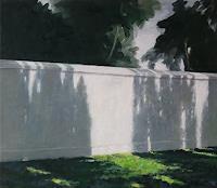 Juergen-Buese-Filzen-Landschaft-Sommer-Natur-Wald-Moderne-Impressionismus