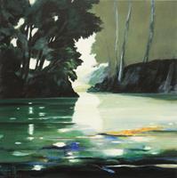 J. Filzen, Wasserlust