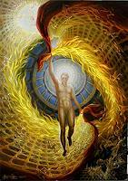 .-Angerer-der-aeltere-Mythologie-Menschen-Mann