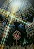 .. Angerer der Ältere, Kraft des Kreuzes